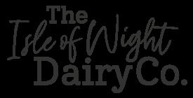 IOW Dairy Co.